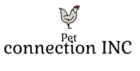 Pet Connection INC